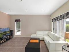 17 Seamist Avenue, Ermington, NSW 2115