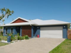 13 Deedes Crescent, Bushland Beach, Qld 4818