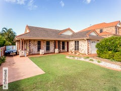 18 Queensbury Court, Wellington Point, Qld 4160