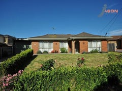 69 Harricks Crescent, Westmeadows, Vic 3049