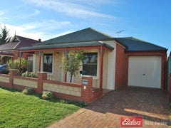 3 Coopers Crescent, Mawson Lakes, SA 5095