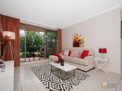 104/107 Canberra Avenue, Griffith, ACT 2603