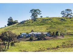 248 Greenways Road, Lancefield, Vic 3435