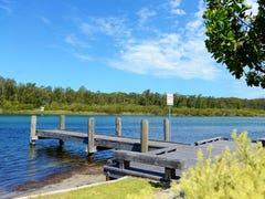 1/187a Jacobs Drive, Sussex Inlet, NSW 2540