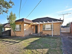 102 Halsey Road, Airport West, Vic 3042