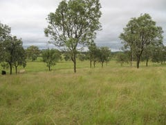Lot 8 Fairdale Road, Wondai, Qld 4606