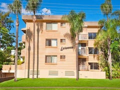 1/1 Tweed Street, Coolangatta, Qld 4225