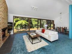 3a Corona Lane, Glenning Valley, NSW 2261