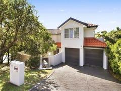 11B Smillie Avenue, Terrigal, NSW 2260