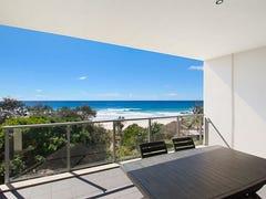 204/2-6 Pandanus Parade, Cabarita Beach, NSW 2488