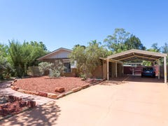 5 Saltbush Court, Alice Springs, NT 0870