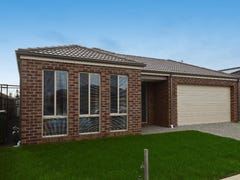 22 Silver Gull Court, Leopold, Vic 3224