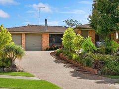 3 Foveaux Place, Barden Ridge, NSW 2234