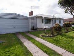 4 Bertha Street, West Ulverstone, Tas 7315