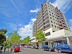 1205/1-11 Spencer Street, Fairfield, NSW 2165
