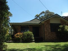 11 Karne Street, Sanctuary Point, NSW 2540