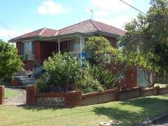 58 Bourke Street, Smithfield, NSW 2164