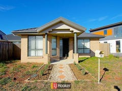 44 Donald Horne Circuit, Franklin, ACT 2913