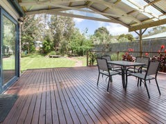 10 Mount Barron Street, Balnarring, Vic 3926