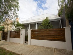 9 Cowle Street, West Perth, WA 6005