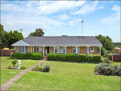 2 Mornington Avenue, Castle Hill, NSW 2154