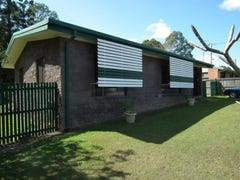15 Raven Street, Maryborough, Qld 4650