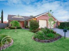 24 Brickendon Court, Wattle Grove, NSW 2173