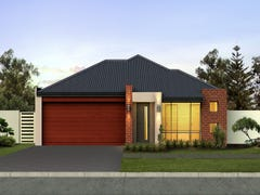 Lot 6/624 Cambridge Waters, Canning Vale, WA 6155