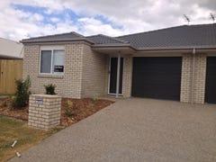 59A Reibelt Drive, Caboolture, Qld 4510
