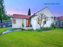 60 Lakemba (aka 48 Cleary Av) Street, Belmore, NSW 2192