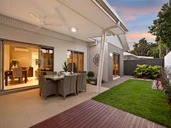 10/125 Dick Ward Drive, Coconut Grove, NT 0810