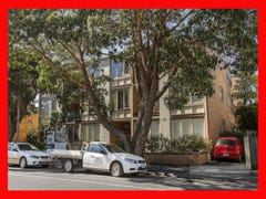 5/93 Glen Huntly Road, Elwood, Vic 3184