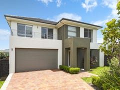 10 Cottage Street, Castle Hill, NSW 2154