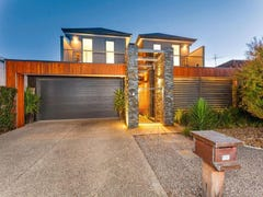 19 Punt Road, Barwon Heads, Vic 3227