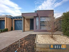 40 Hatchlands Drive, Deer Park, Vic 3023