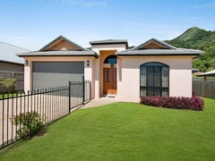 7 Alderman Street, Mount Sheridan, Qld 4868