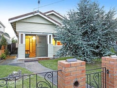 6 Thorne Street, East Geelong, Vic 3219