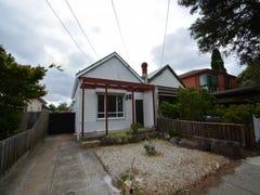 50 Smith Street, Thornbury, Vic 3071