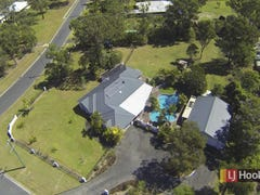 2 Beausang Place, Ormeau, Qld 4208