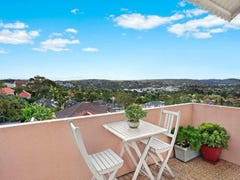 8/189 Sydney Road, Fairlight, NSW 2094