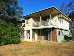22a Wagtail, Regency Downs, Qld 4341