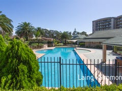 1407/91-101B Bridge Road, Westmead, NSW 2145
