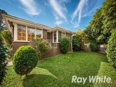 1/105 Albion Road, Box Hill, Vic 3128