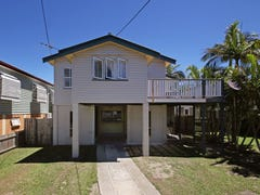 13 Bank Street, Margate, Qld 4019