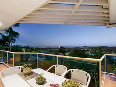 88 Doubleview Drive, Elanora, Qld 4221
