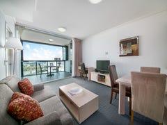 3412/128 Charlotte Street, Brisbane City, Qld 4000