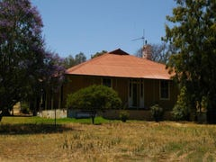 Bronte Lane, Junee, NSW 2663