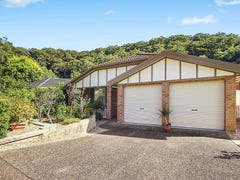 8 Wixstead Close, Point Clare, NSW 2250