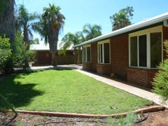 32 The Links, Desert Springs, NT 0870