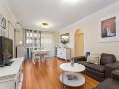 5/21 Tupper Street, Enmore, NSW 2042